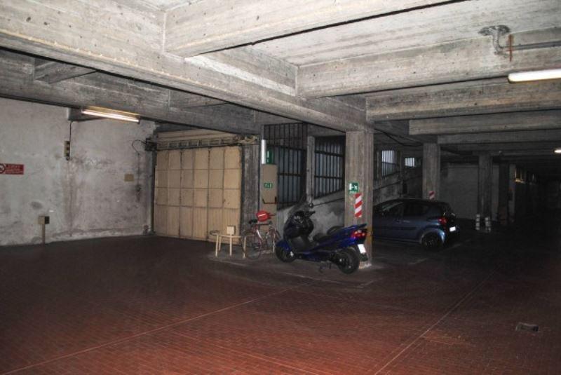 Torino Affitto BOX Immagine 4