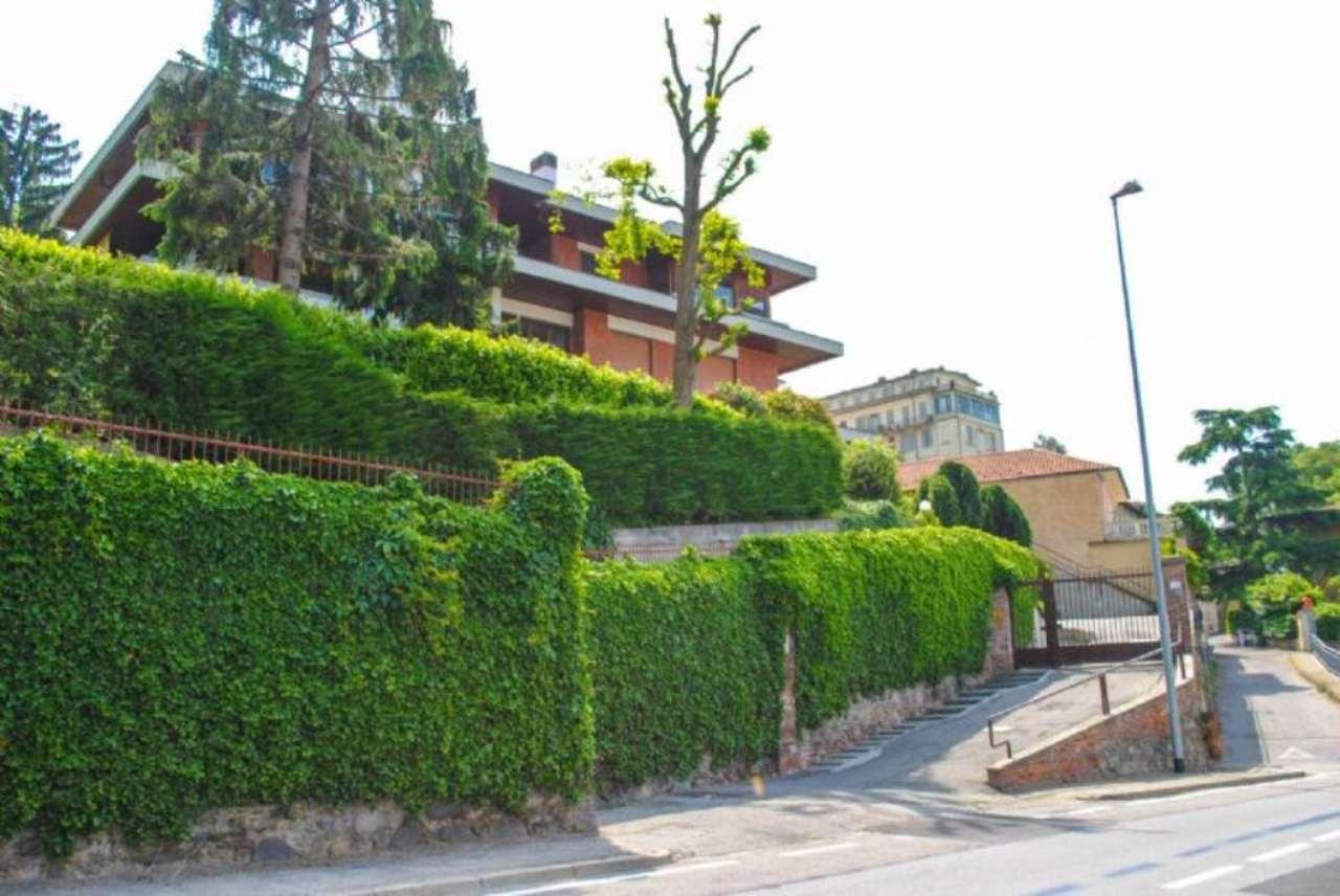 Bilocale Moncalieri Strada Torino 2