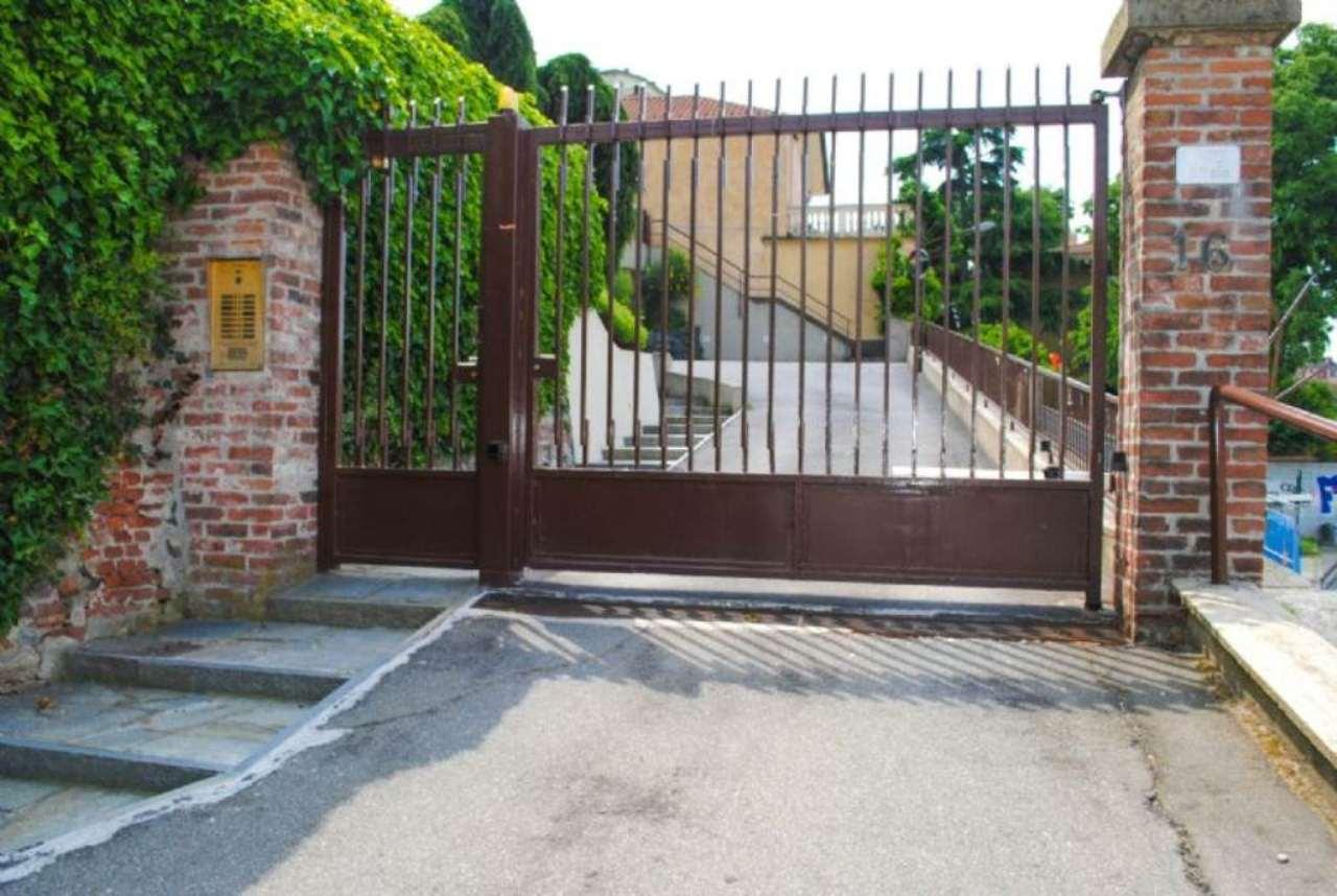 Bilocale Moncalieri Strada Torino 3