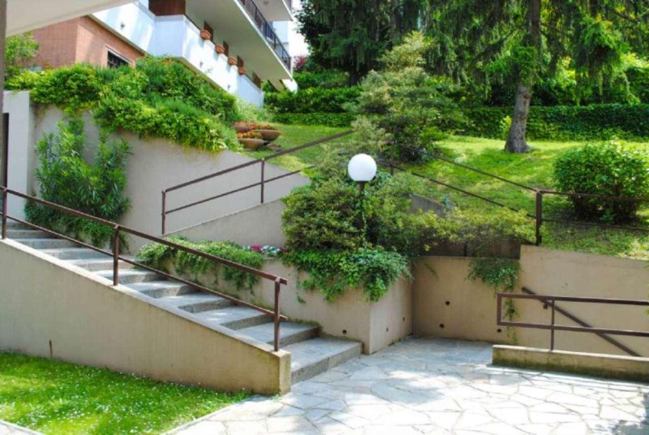 Bilocale Moncalieri Strada Torino 4