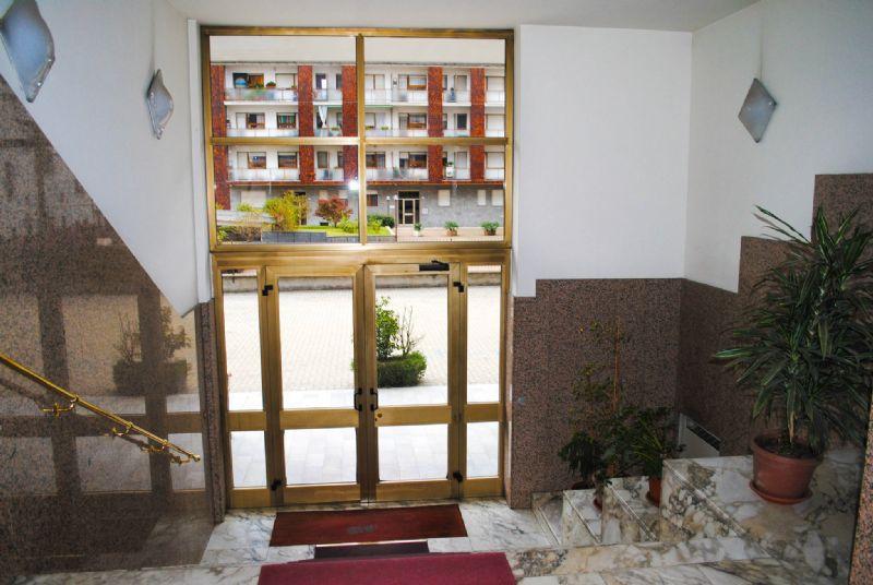 Moncalieri Affitto APPARTAMENTO Immagine 4
