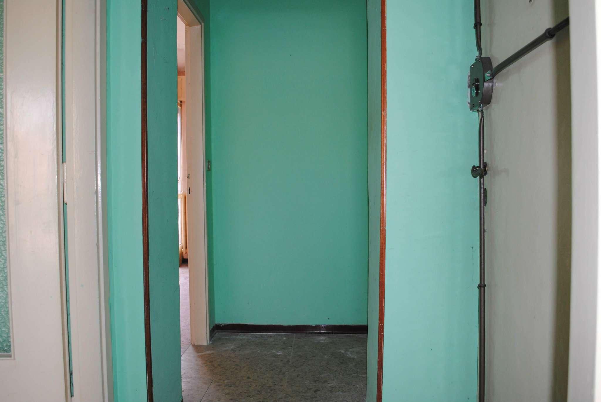 Moncalieri Moncalieri Vendita APPARTAMENTO >> annunci appartamenti in vendita privati torino