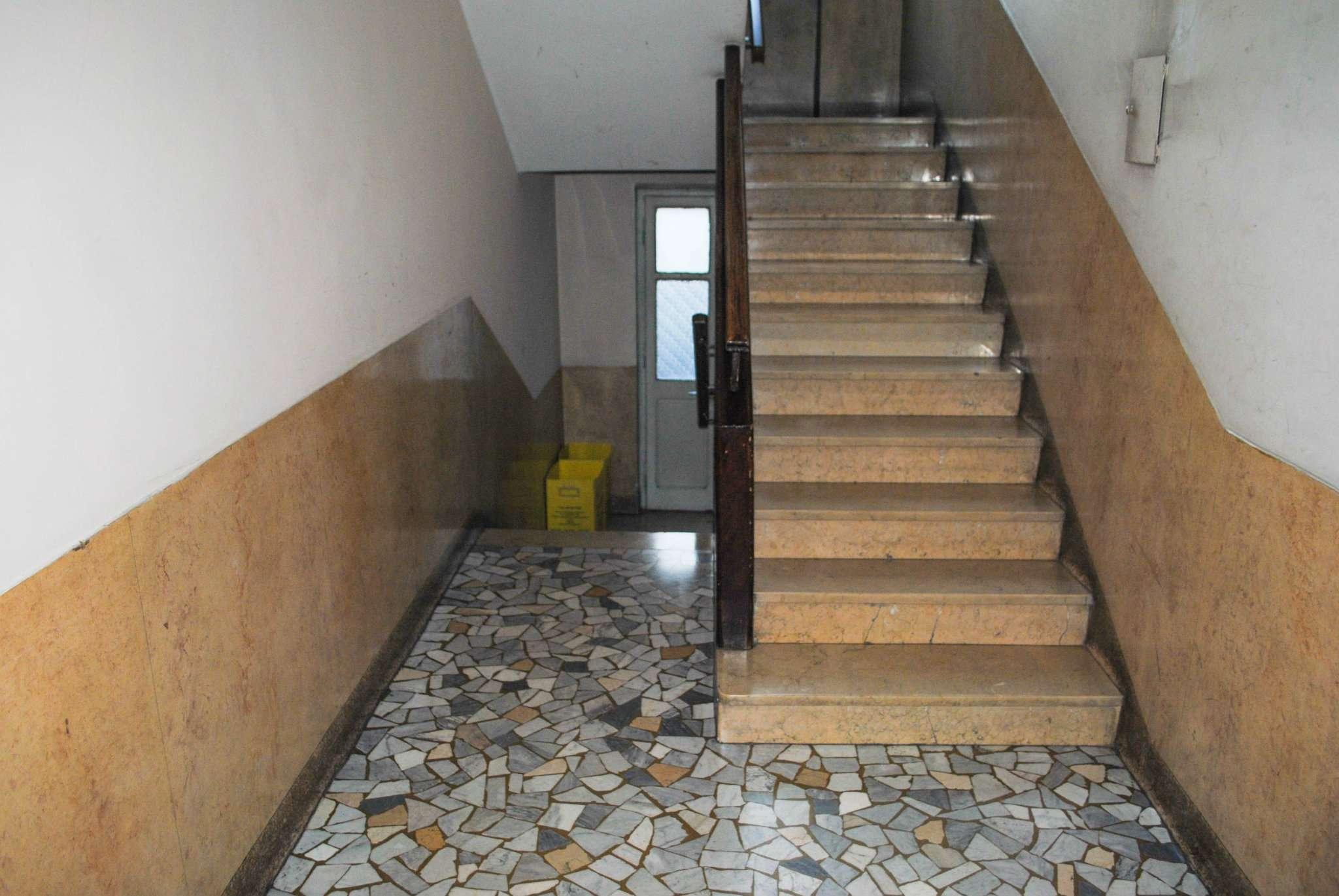 Torino Torino Vendita APPARTAMENTO >> annunci economici affitto case a torino