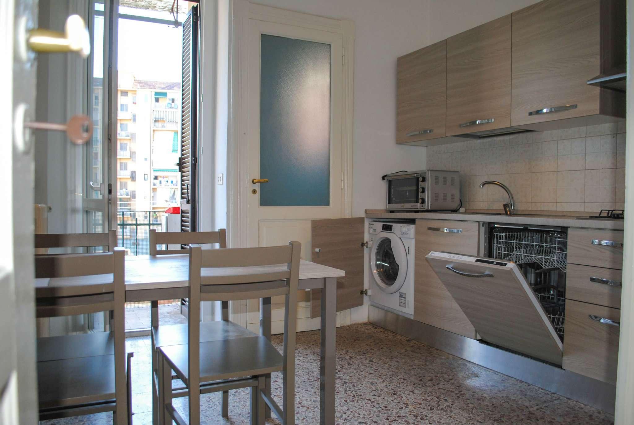 Torino Torino Affitto APPARTAMENTO » vendita alloggio torino vendite appartamenti