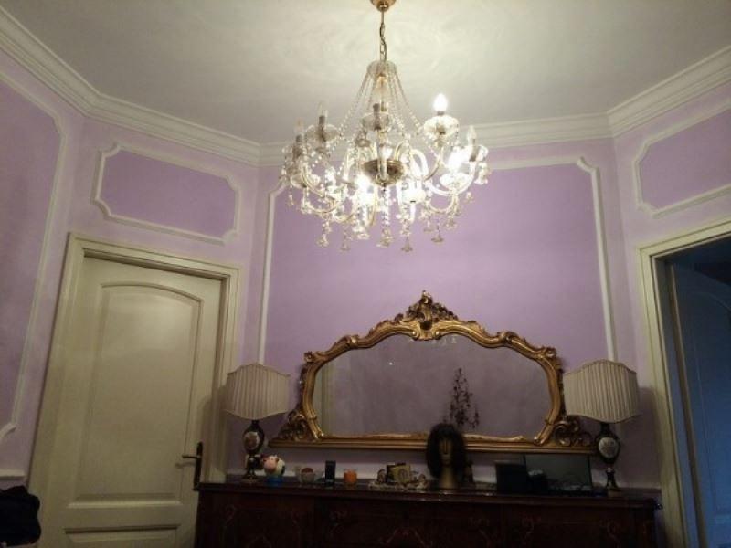 Villa in vendita a Concorezzo, 6 locali, prezzo € 798.000 | Cambio Casa.it