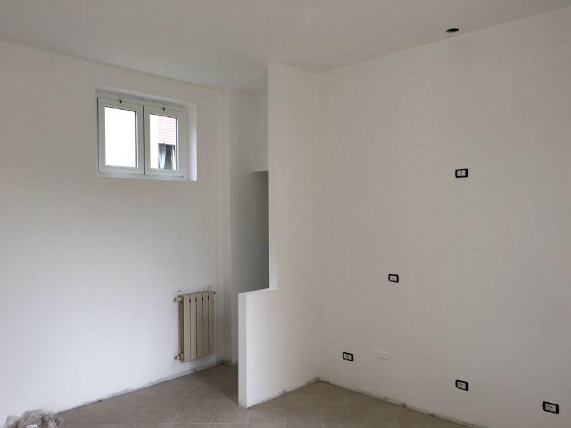 Appartamento in affitto a Triuggio, 2 locali, prezzo € 380 | Cambio Casa.it
