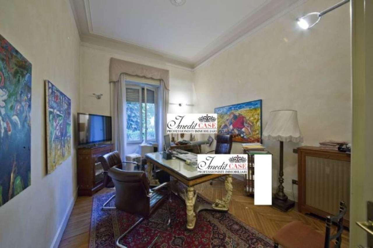 Ufficio / Studio in vendita a Como, 9999 locali, zona Zona: 1 . Centro - Centro Storico, prezzo € 1.250.000 | Cambio Casa.it