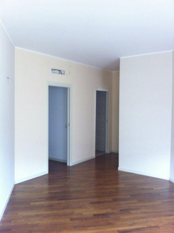 Appartamento in affitto a Seregno, 4 locali, prezzo € 1.100 | Cambio Casa.it