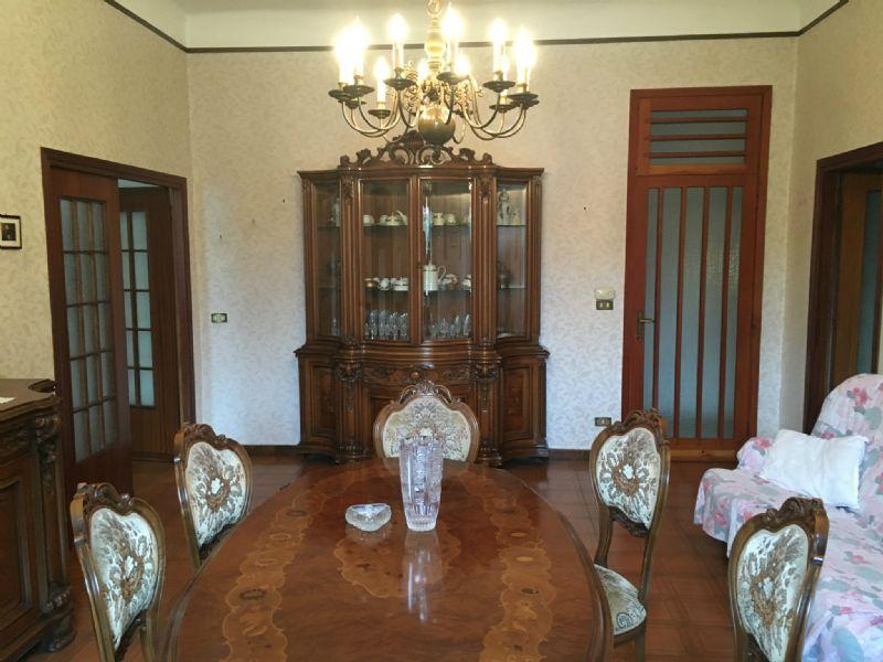 Appartamento in affitto a Triuggio, 3 locali, prezzo € 500 | Cambio Casa.it