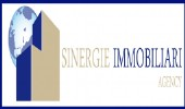 Sinergie Immobiliari Agency srl