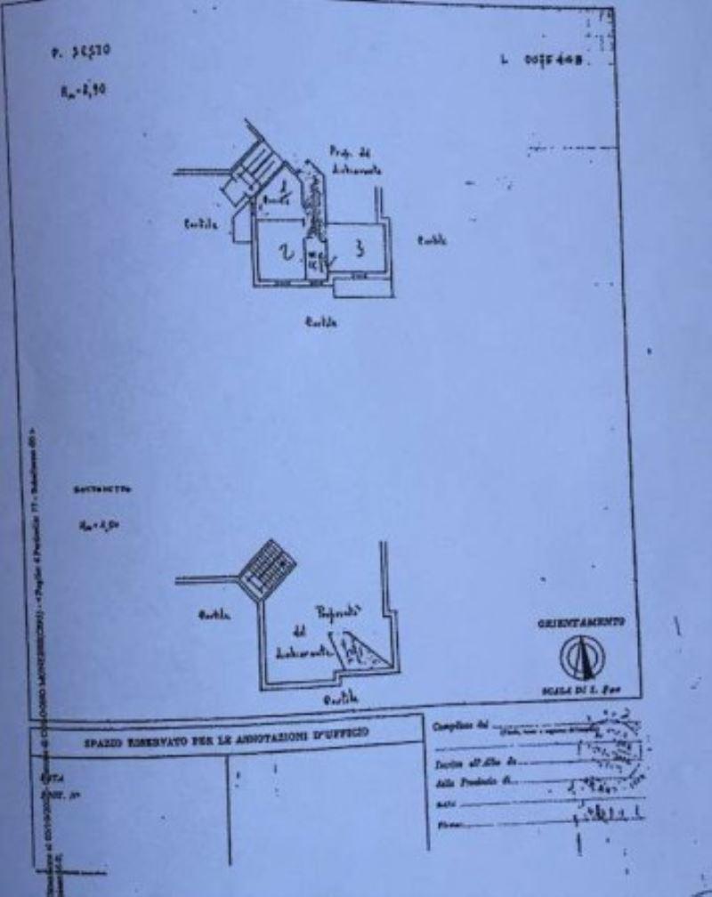 Vendita  bilocale Cologno Monzese Viale Lombardia 1 910663