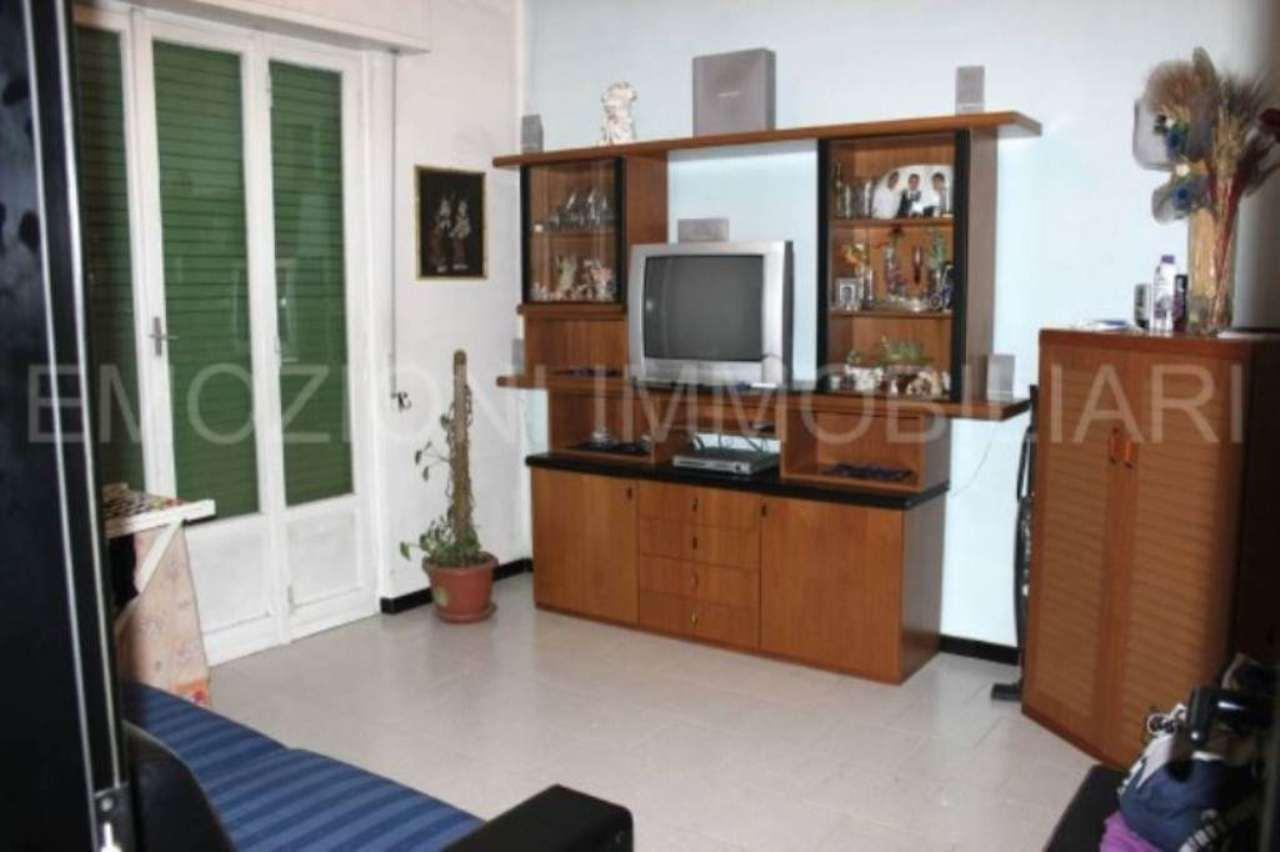 Appartamento in vendita a Brugherio, 2 locali, prezzo € 105.000 | Cambio Casa.it