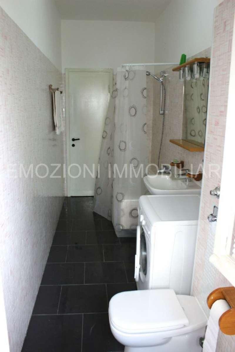 Bilocale Brugherio Via Via Volturno 7