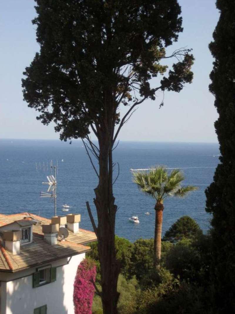 Villa in vendita a Rapallo, 5 locali, prezzo € 2.100.000 | Cambio Casa.it