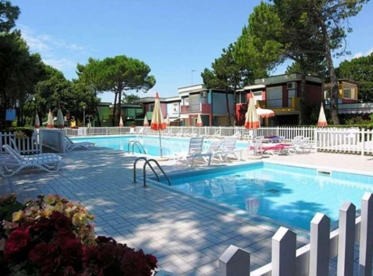 Appartamento in vendita a San Michele al Tagliamento, 3 locali, prezzo € 173.000 | Cambio Casa.it