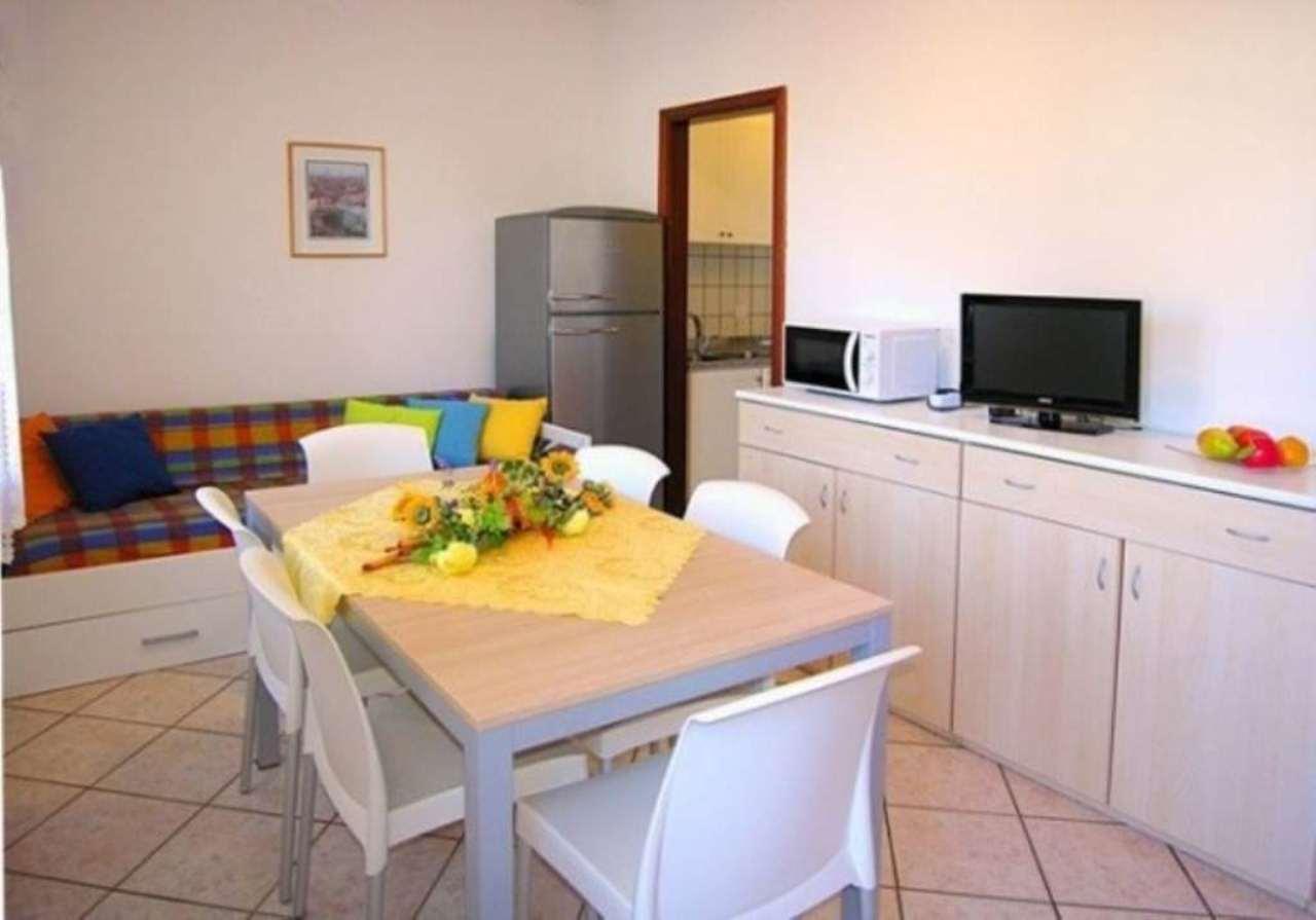 Villa in vendita a San Michele al Tagliamento, 4 locali, prezzo € 160.000 | Cambio Casa.it