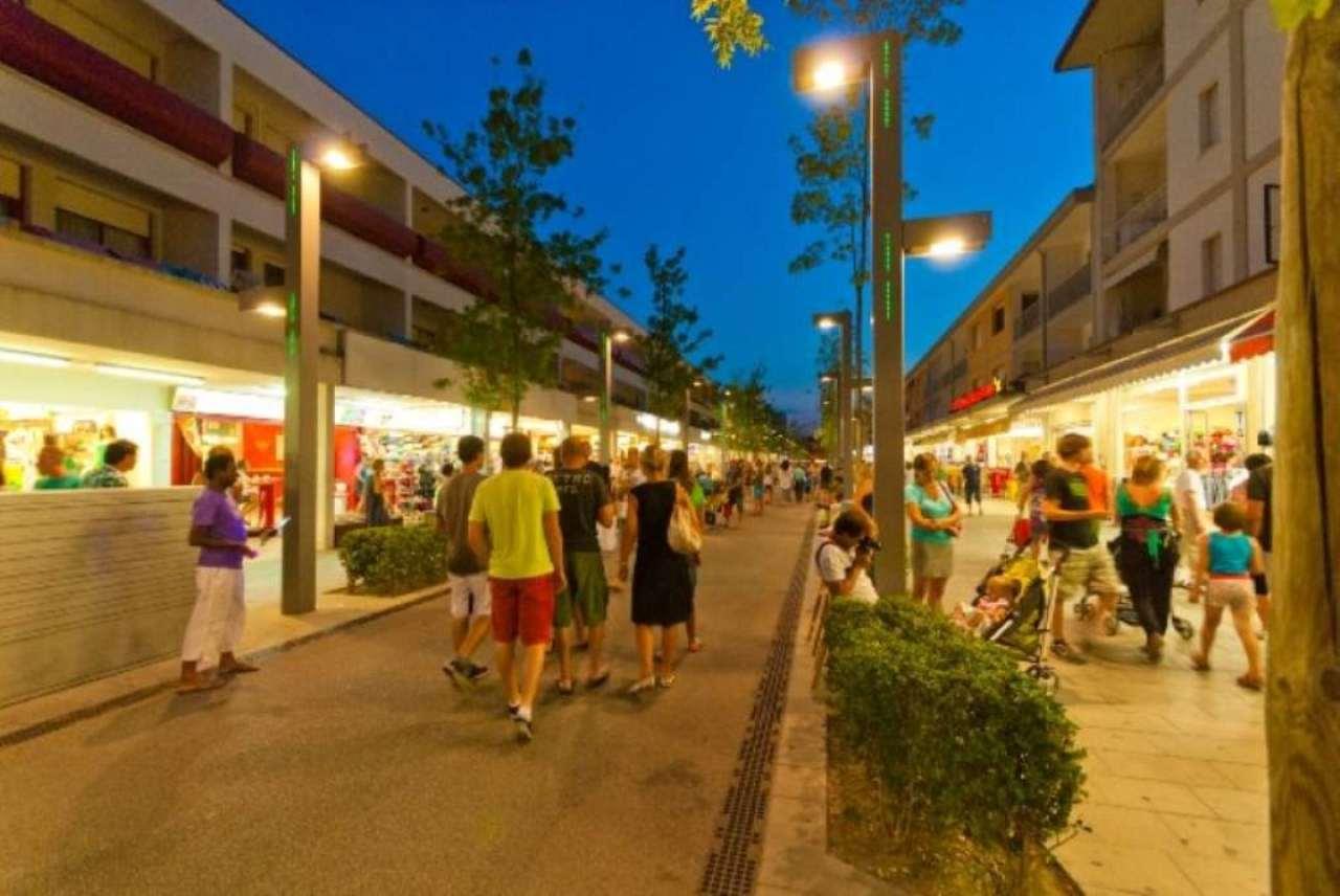 Bilocale San Michele al Tagliamento Via Via Taigete 12 6
