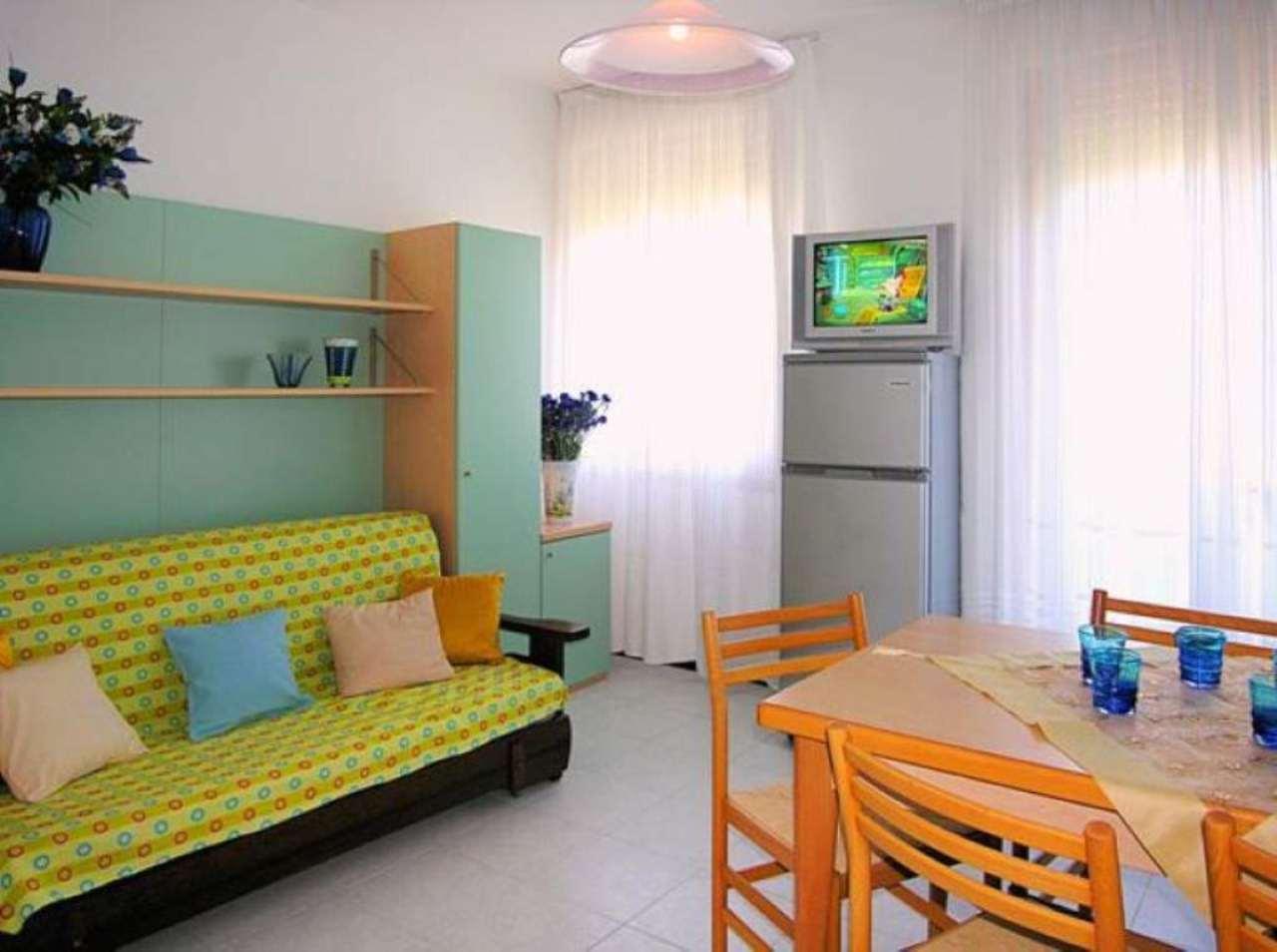 Appartamento in vendita a San Michele al Tagliamento, 3 locali, prezzo € 139.000 | Cambio Casa.it
