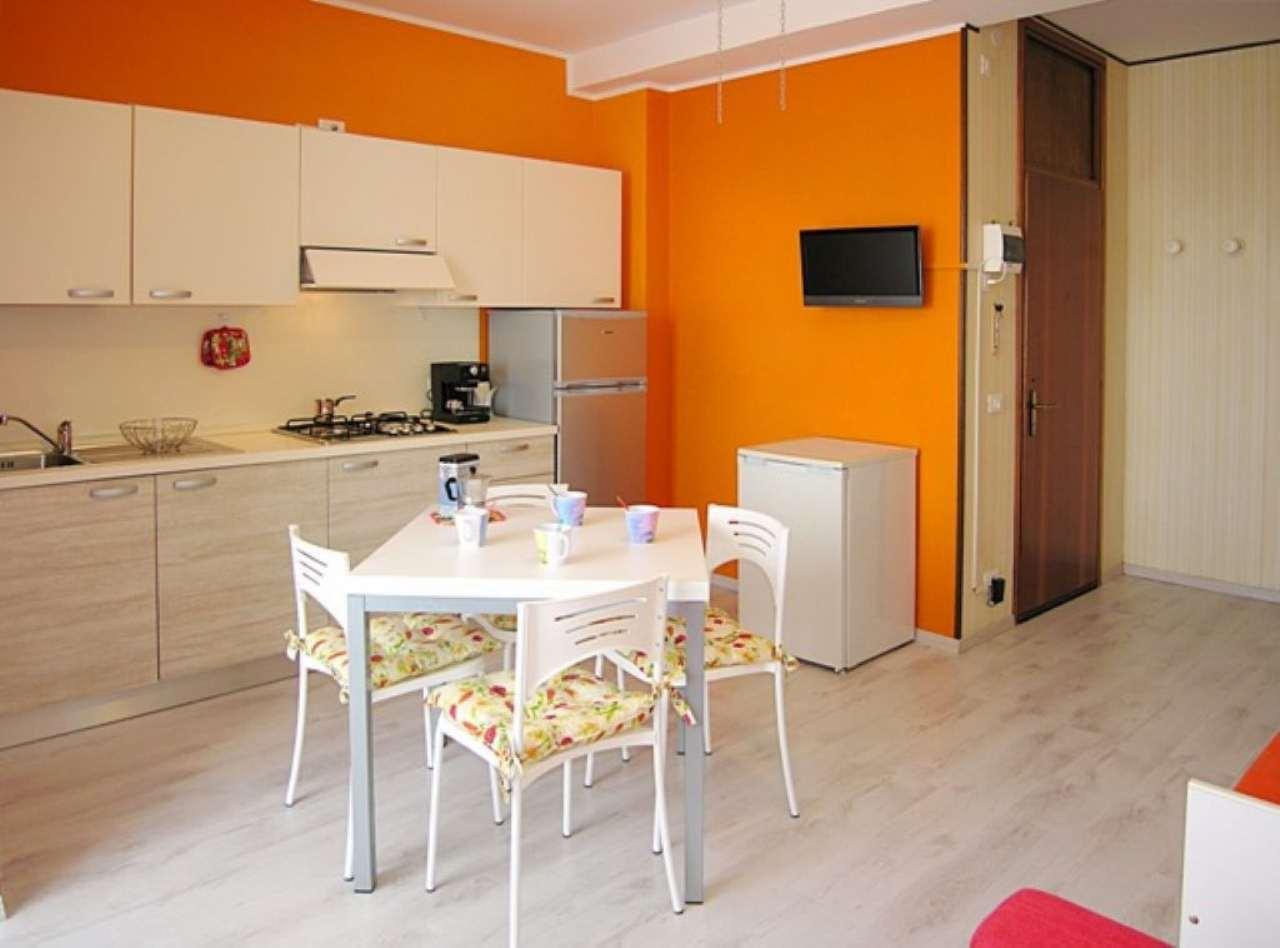 Appartamento in vendita a San Michele al Tagliamento, 1 locali, prezzo € 113.000 | Cambio Casa.it