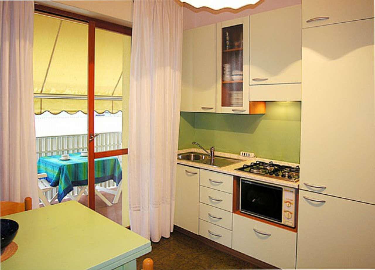 Appartamento in vendita a San Michele al Tagliamento, 2 locali, prezzo € 120.000 | Cambio Casa.it