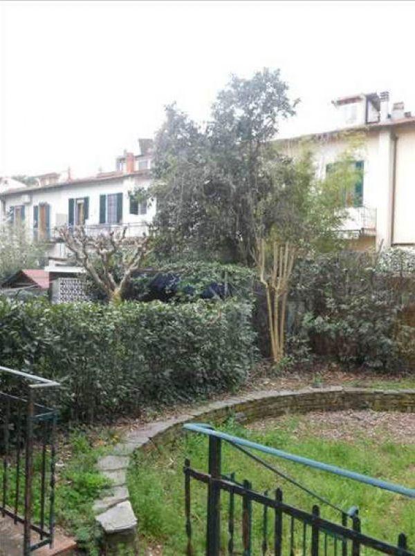 Fiesoli agenzia immobiliare di firenze share the knownledge - Fiesoli immobiliare ...