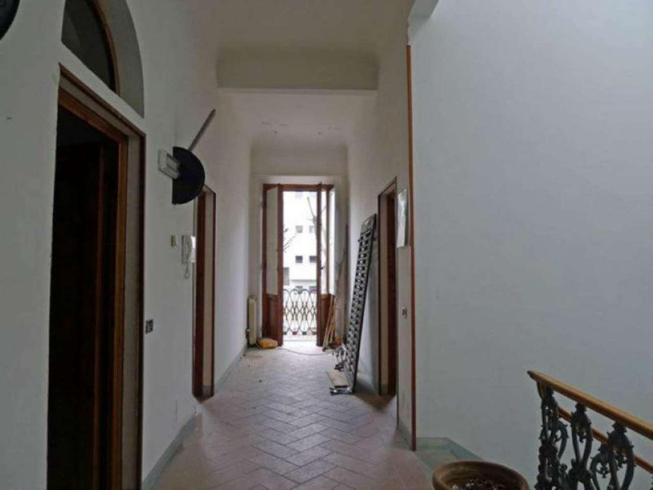 Ufficio / Studio in vendita a Sesto Fiorentino, 6 locali, prezzo € 450.000 | Cambio Casa.it