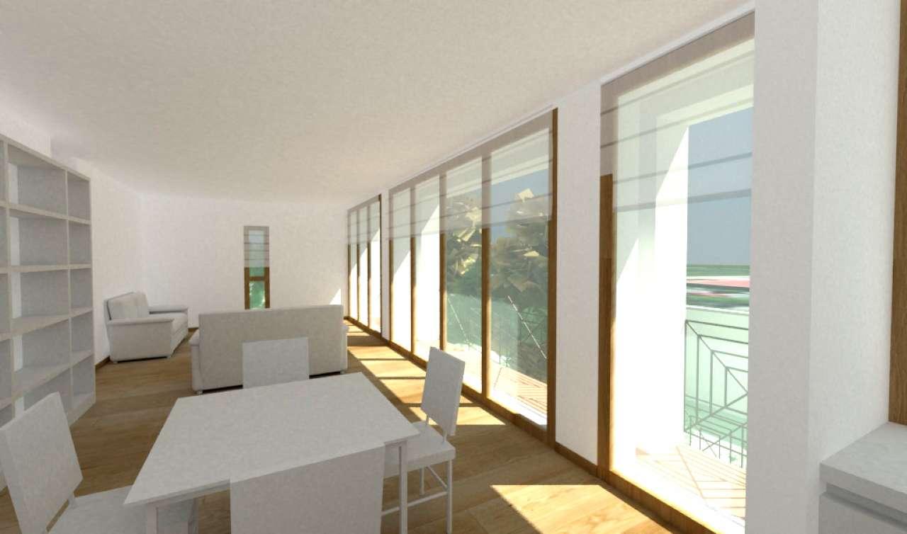 Palazzo / Stabile in vendita a Bagno a Ripoli, 7 locali, prezzo € 370.000 | Cambio Casa.it