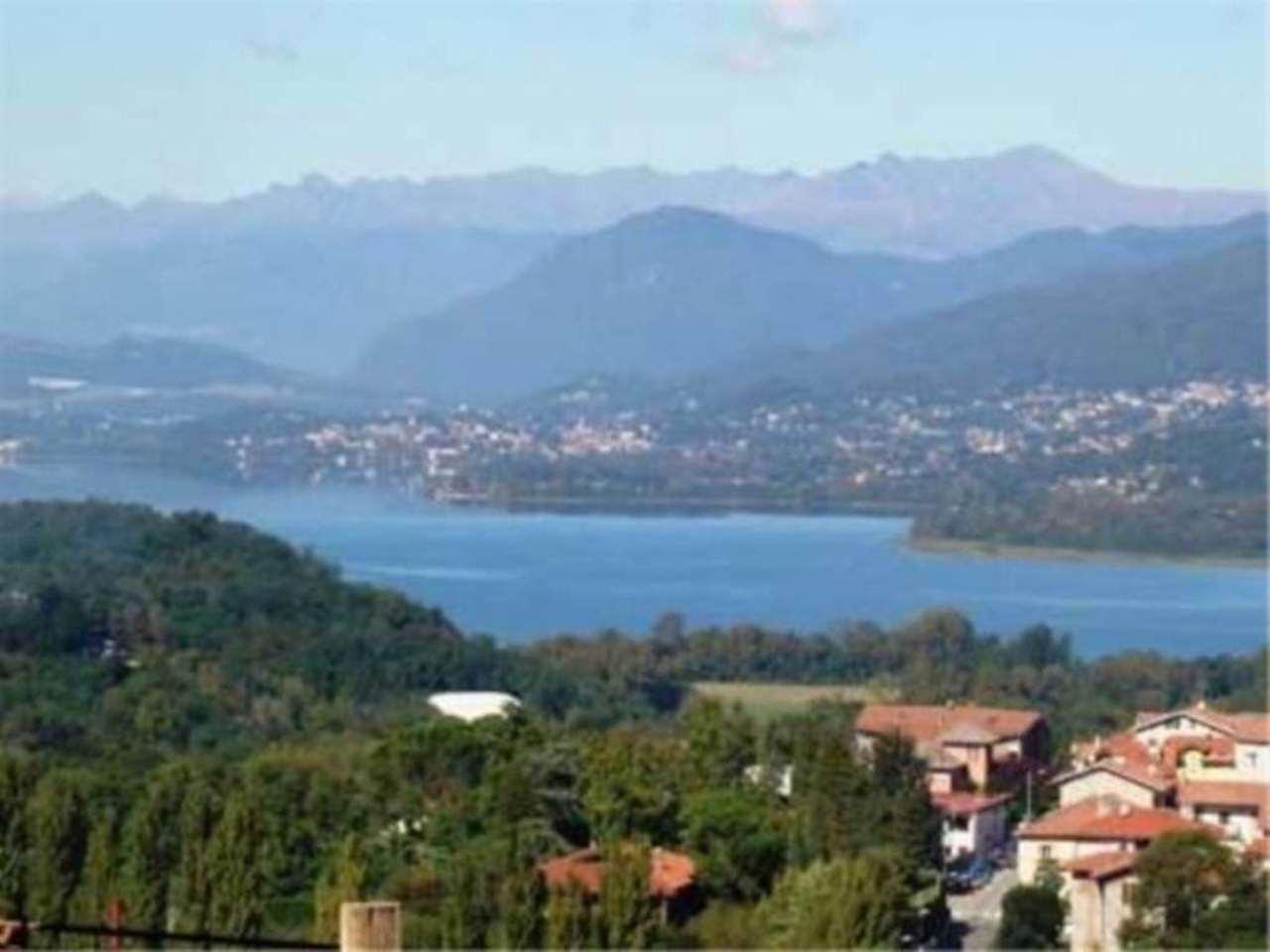 Appartamento in vendita a Azzate, 4 locali, Trattative riservate   Cambio Casa.it