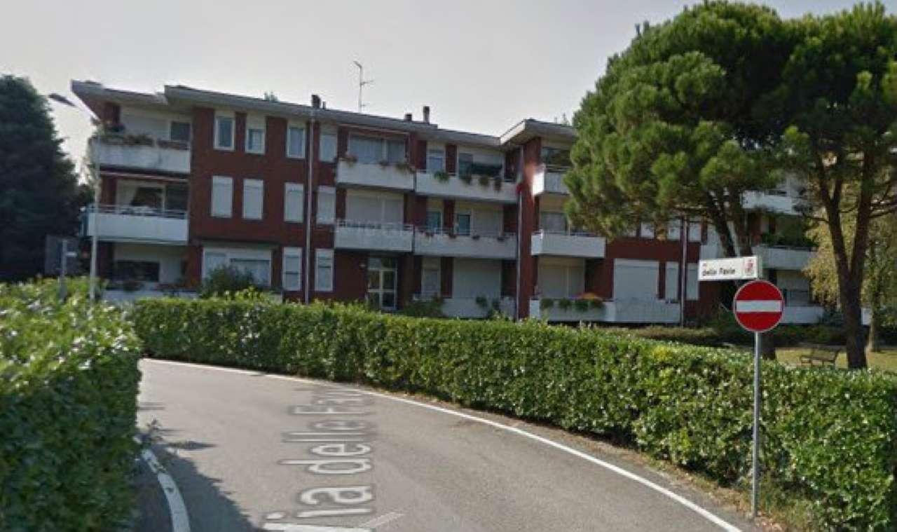 Appartamento in vendita a Bodio Lomnago, 2 locali, prezzo € 59.700 | Cambio Casa.it