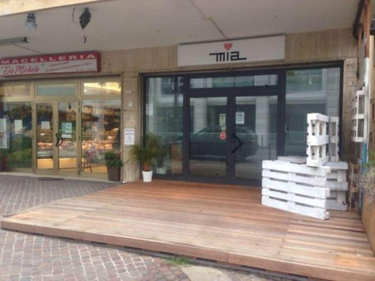Negozio / Locale in affitto a Jesolo, 2 locali, prezzo € 2.000 | Cambio Casa.it