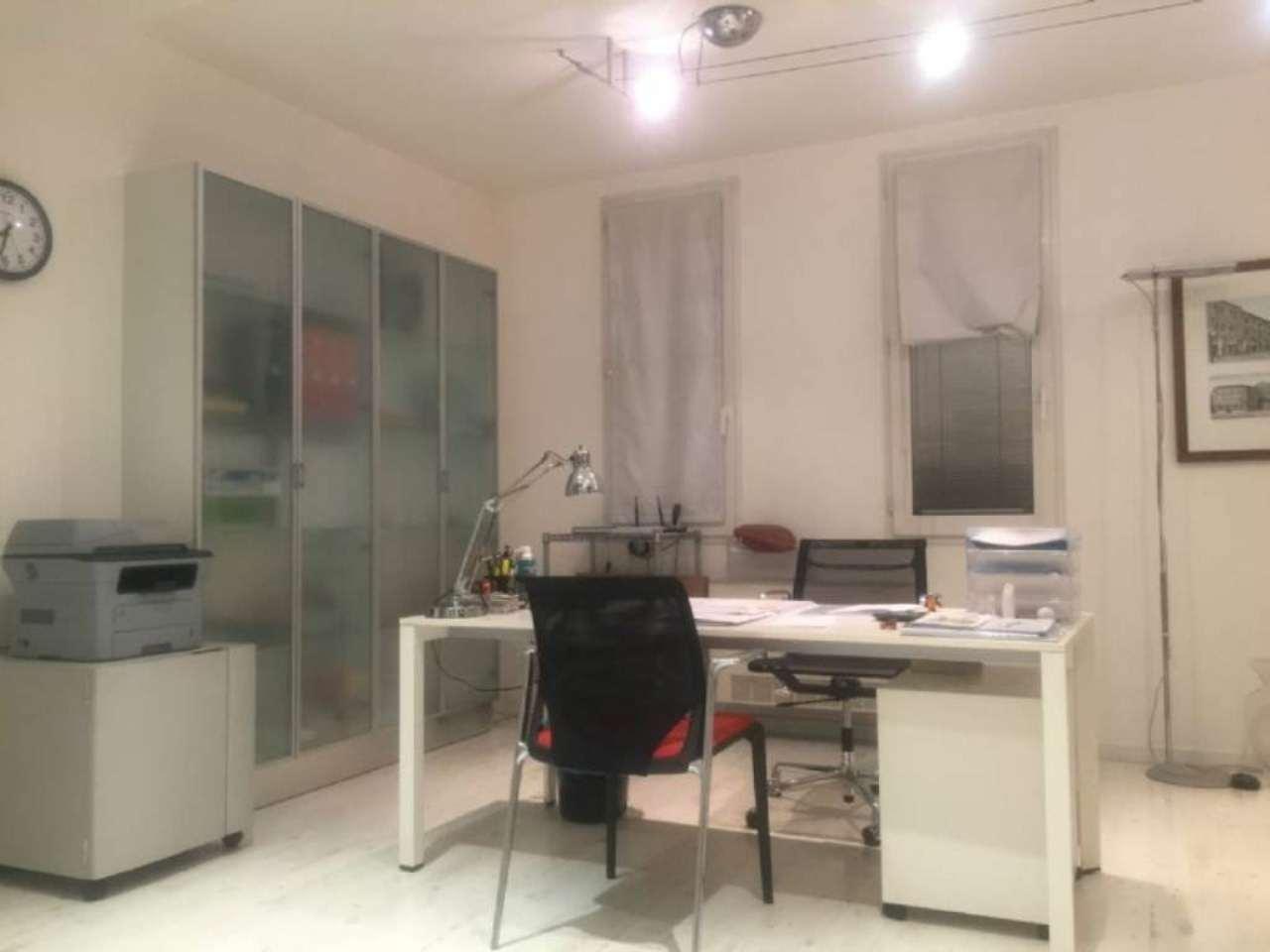 Loft / Openspace in vendita a Venezia, 2 locali, zona Zona: 11 . Mestre, prezzo € 144.000 | CambioCasa.it