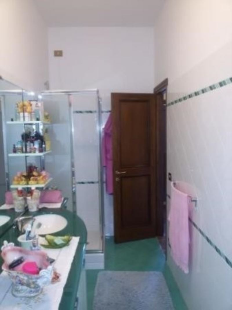 Bilocale Firenze Via Del Guarlone 11