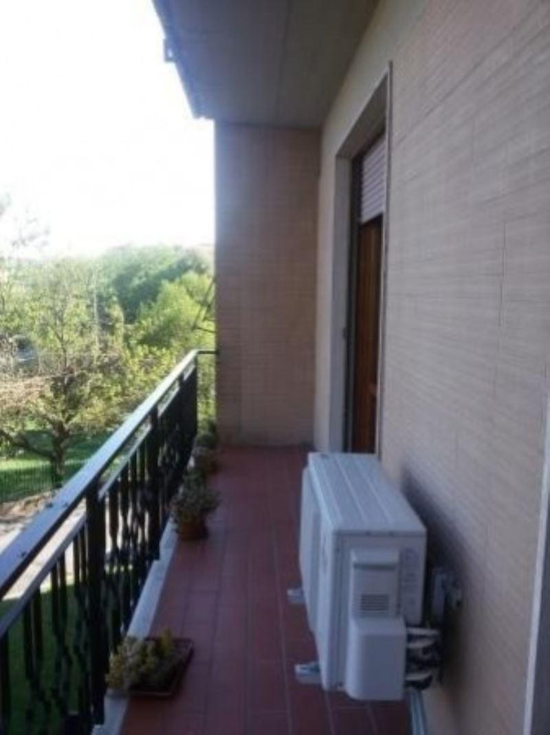 Bilocale Firenze Via Del Guarlone 12