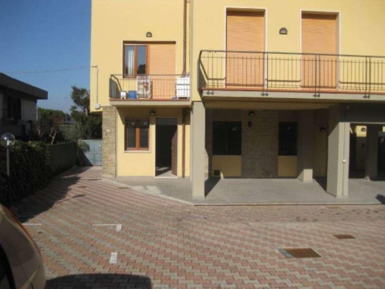 Bilocale Bagno a Ripoli Via Roma 1