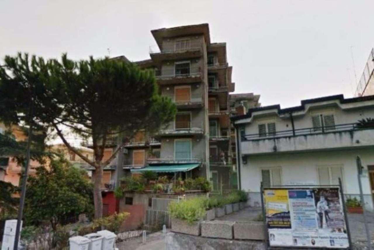 Appartamento in vendita a Somma Vesuviana, 4 locali, prezzo € 260.000 | Cambio Casa.it