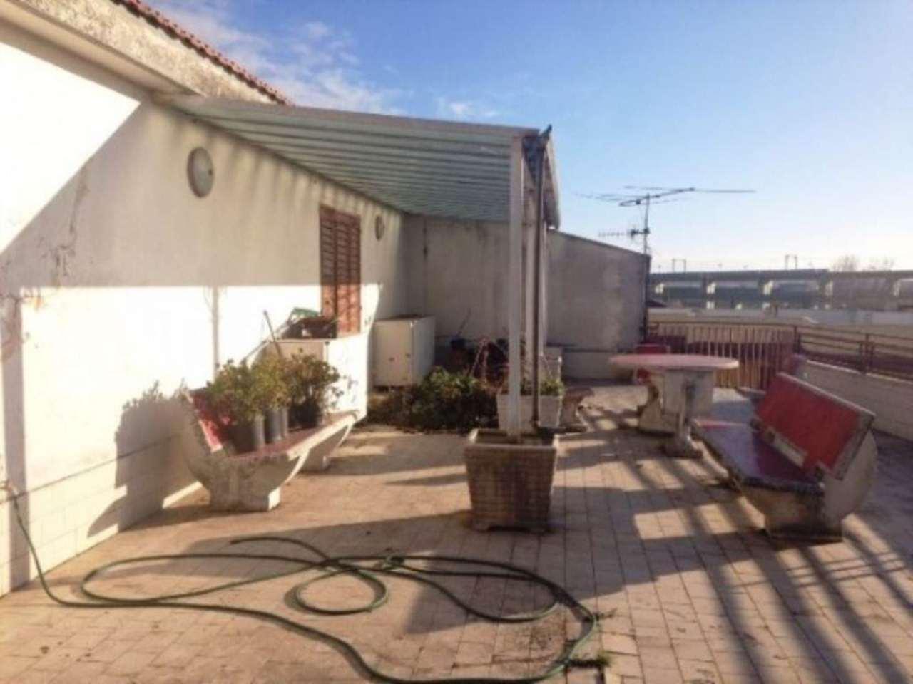 Appartamento in vendita a Casalnuovo di Napoli, 6 locali, Trattative riservate | Cambio Casa.it