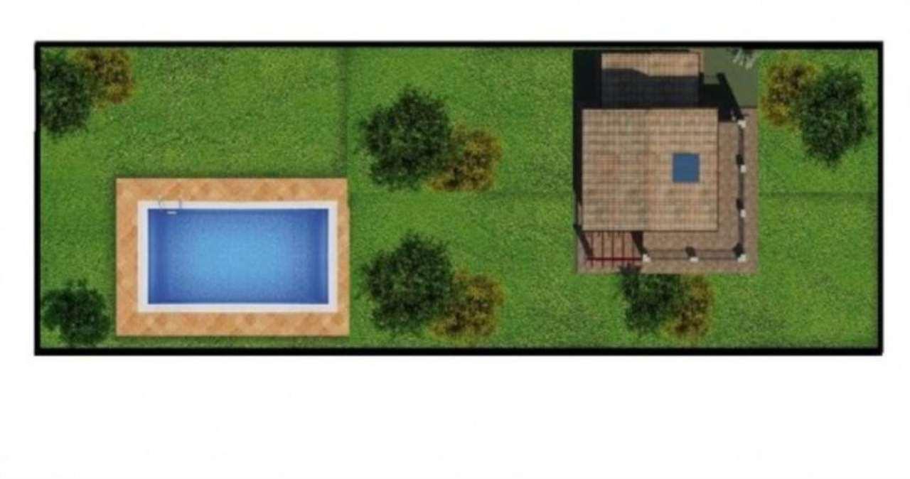 Terreno Edificabile Residenziale in Vendita a Mariglianella