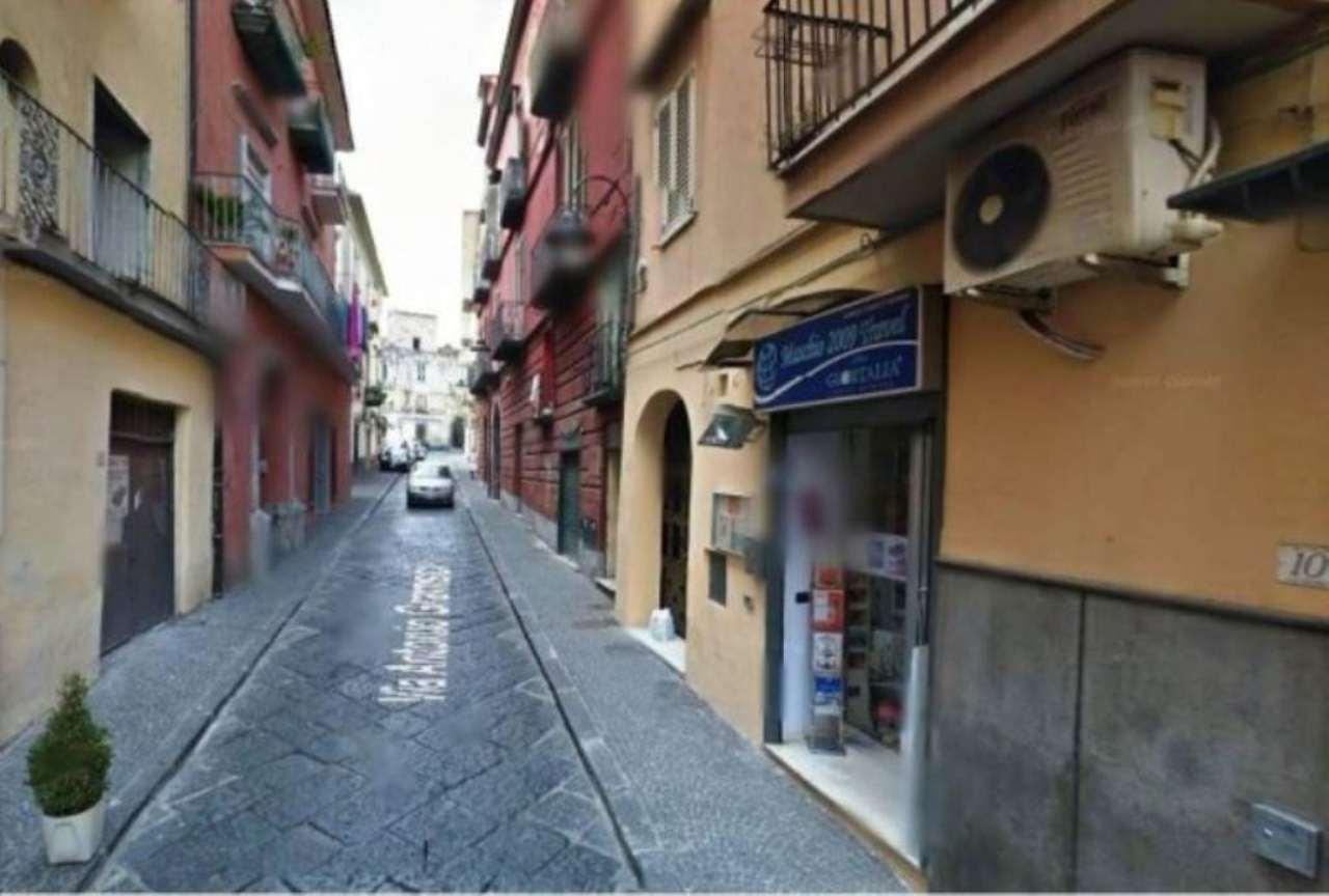 Negozio / Locale in vendita a Somma Vesuviana, 1 locali, prezzo € 145.000 | Cambio Casa.it