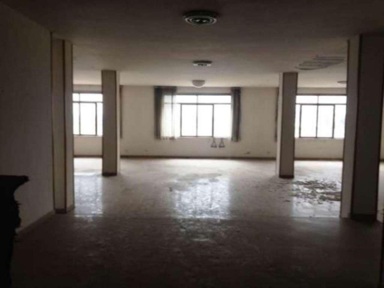 Negozio / Locale in affitto a San Vitaliano, 5 locali, Trattative riservate | Cambio Casa.it