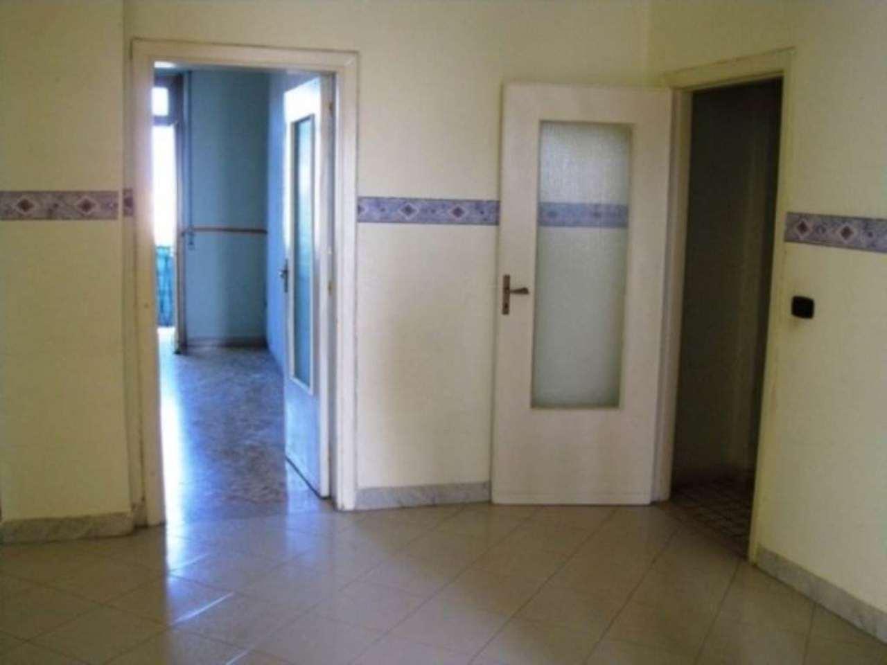 Appartamento in Vendita a Ottaviano