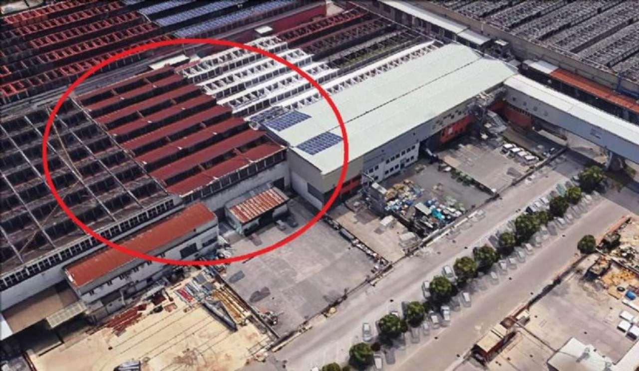 Immobili commerciali in affitto a pomigliano d 39 arco for Case arredate in affitto pomigliano d arco