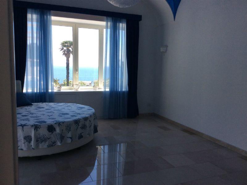 Villa in affitto a Capri, 5 locali, Trattative riservate | Cambio Casa.it