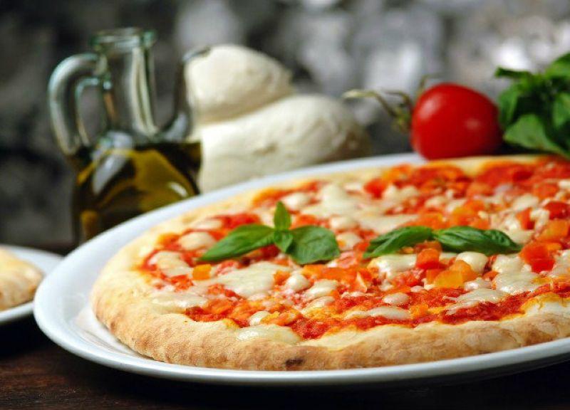 Ristorante / Pizzeria / Trattoria in vendita a San Vitaliano, 2 locali, Trattative riservate | Cambio Casa.it