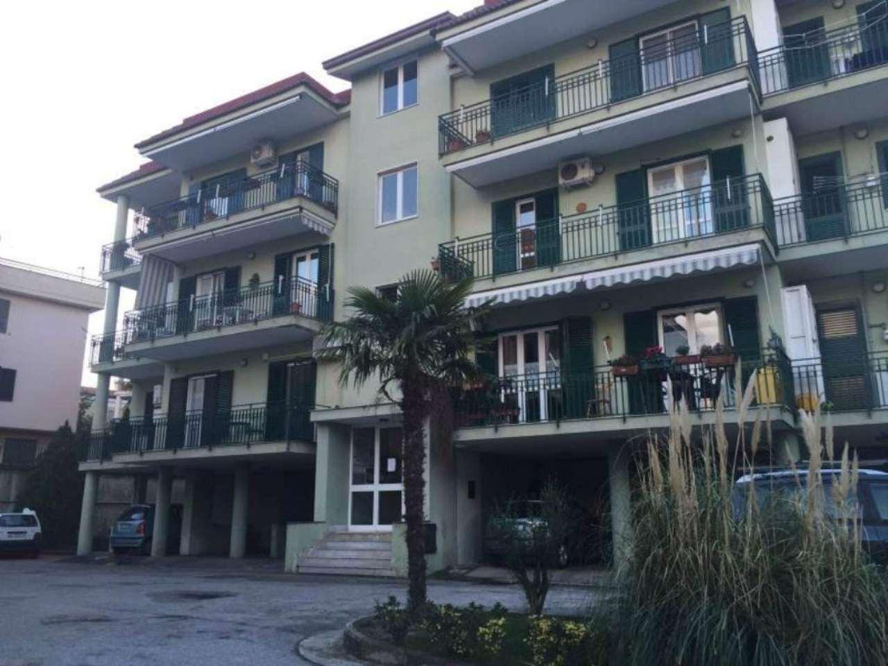Appartamento in vendita a Somma Vesuviana, 4 locali, prezzo € 250.000 | Cambio Casa.it