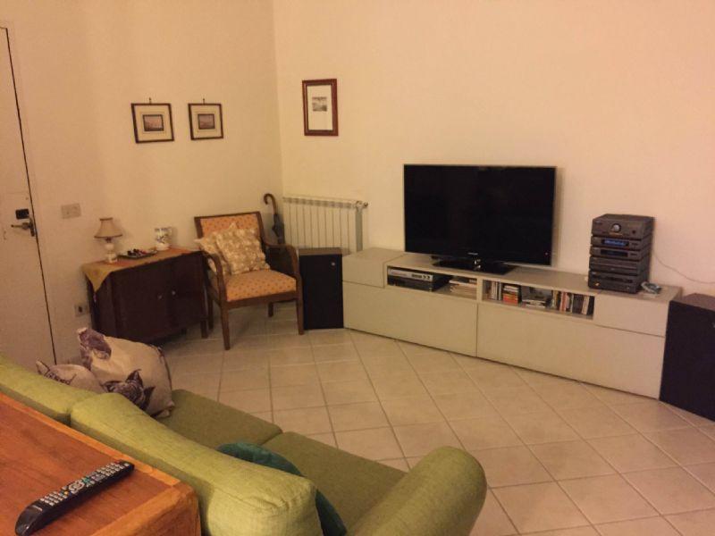 Appartamento in affitto a Pomigliano d'Arco, 5 locali, prezzo € 500 | Cambio Casa.it