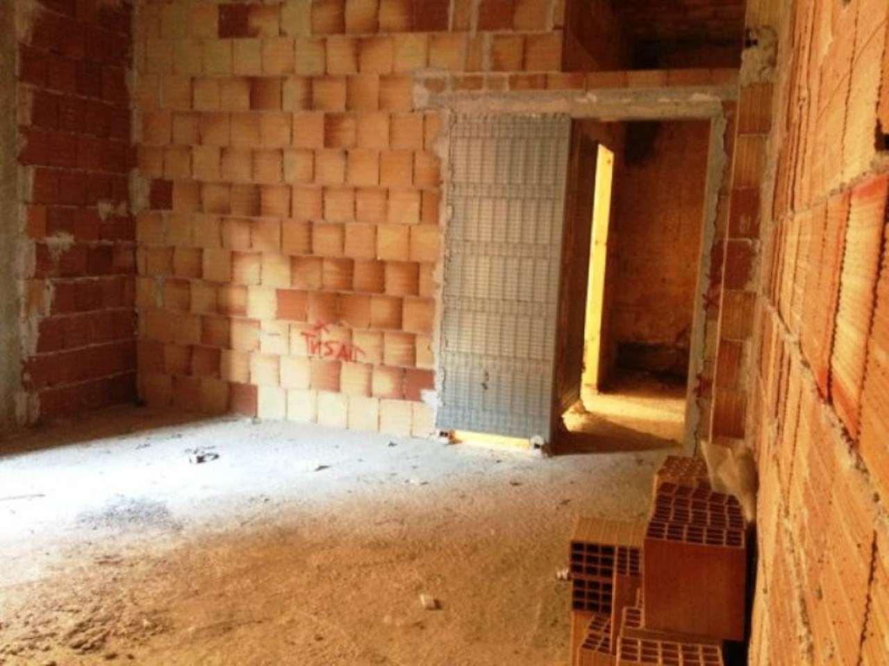 Appartamento in vendita a Marigliano, 3 locali, prezzo € 160.000 | Cambio Casa.it