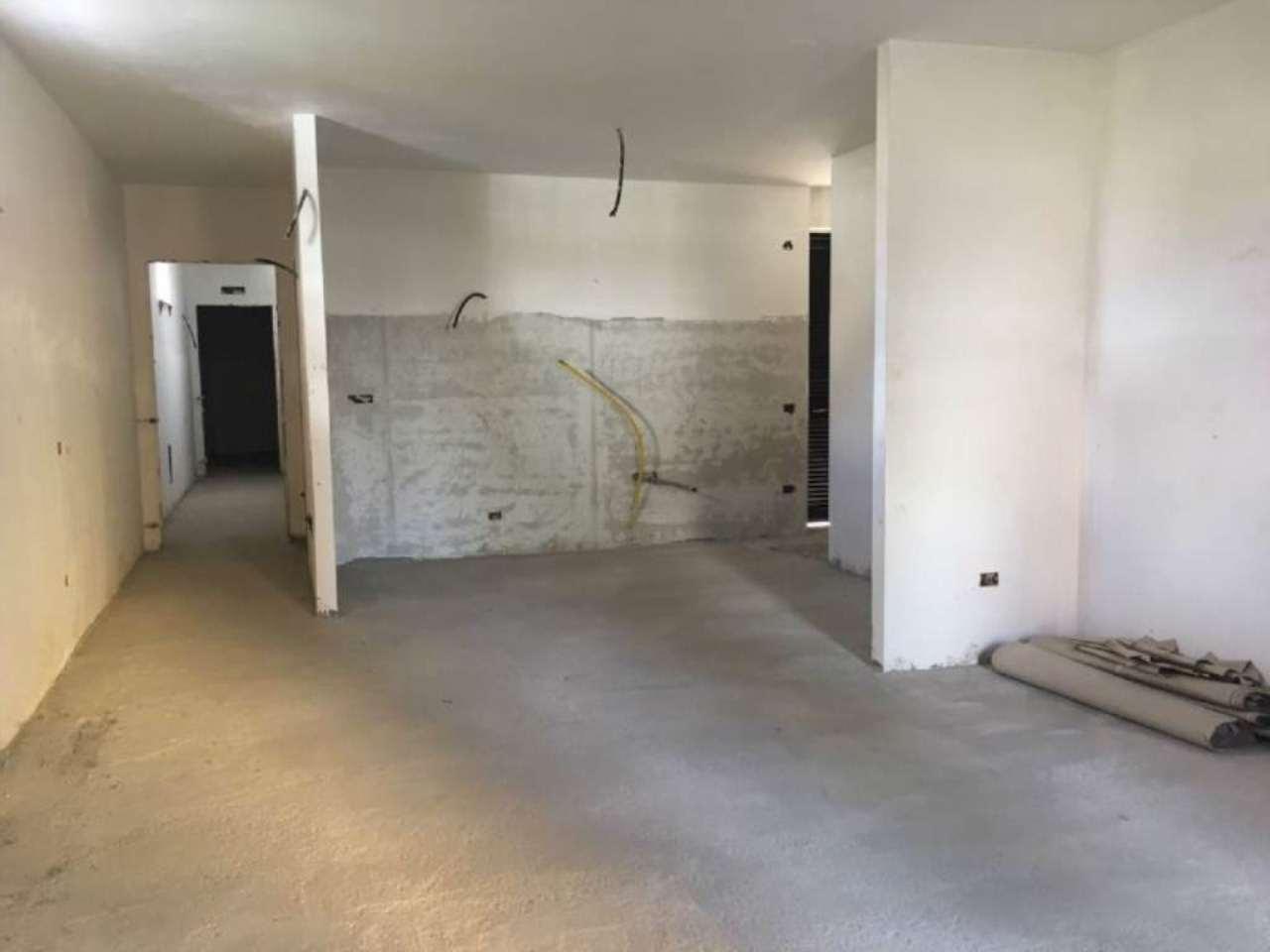 Appartamento in vendita a Marigliano, 3 locali, prezzo € 180.000 | Cambio Casa.it