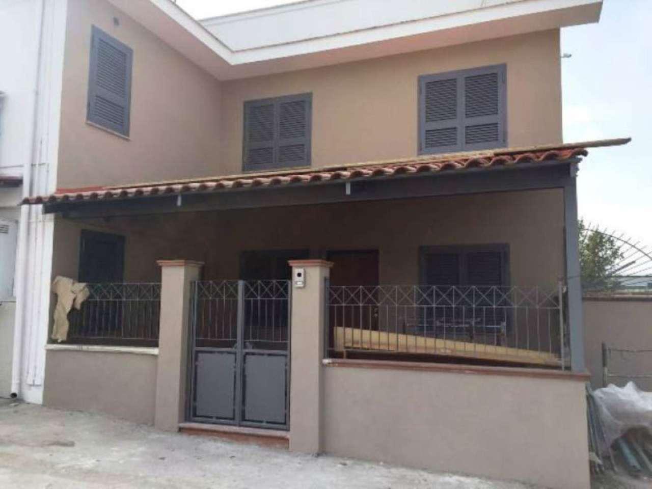 Appartamento in affitto a Somma Vesuviana, 3 locali, prezzo € 500 | Cambio Casa.it