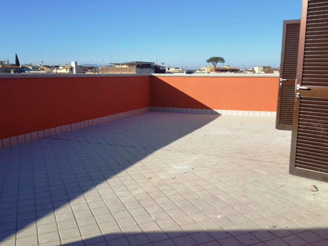 Appartamento in vendita a Mariglianella, 4 locali, prezzo € 210.000 | Cambio Casa.it