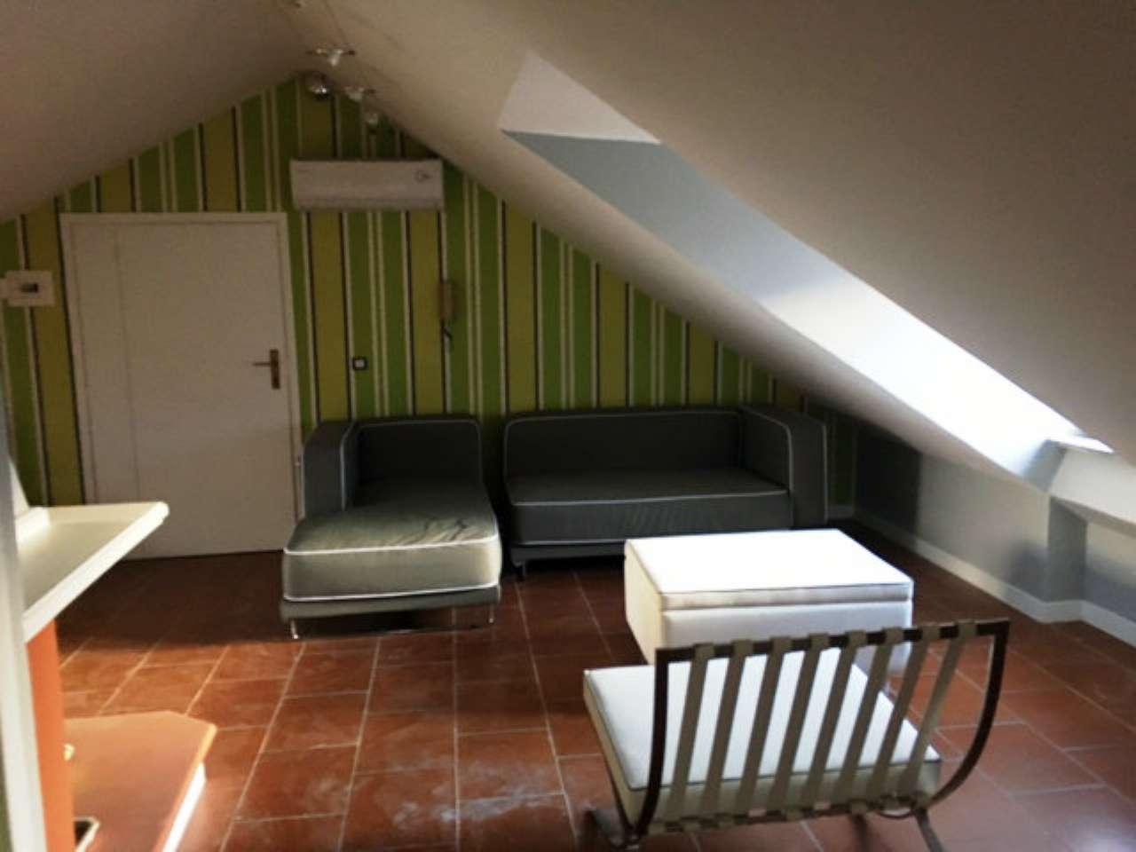 Appartamento in affitto a Nola, 3 locali, prezzo € 500 | Cambio Casa.it